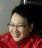 達也 OUNISHI
